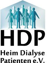 Heim Dialyse Patienten e.V